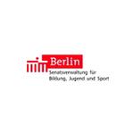 Senat Berlin