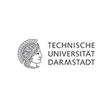 HS Darmstadt
